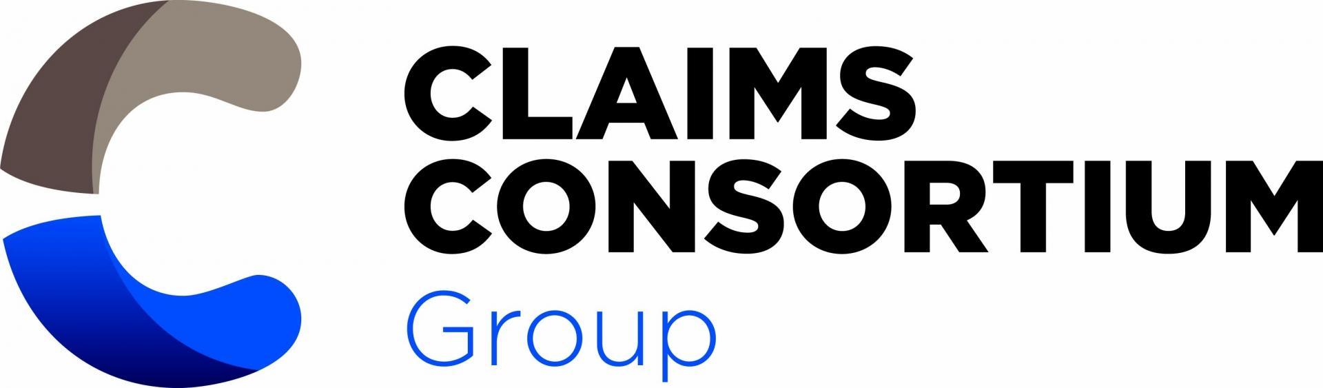 Claims Consortium Logo
