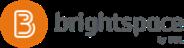 Brighspace logo