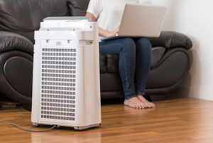 air quality & purification equipment in prescott valley