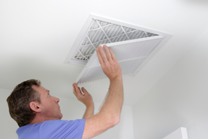 duct cleaning in prescott valley