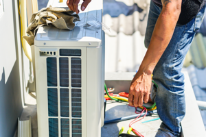 residential and commercial hvac n prescott valley