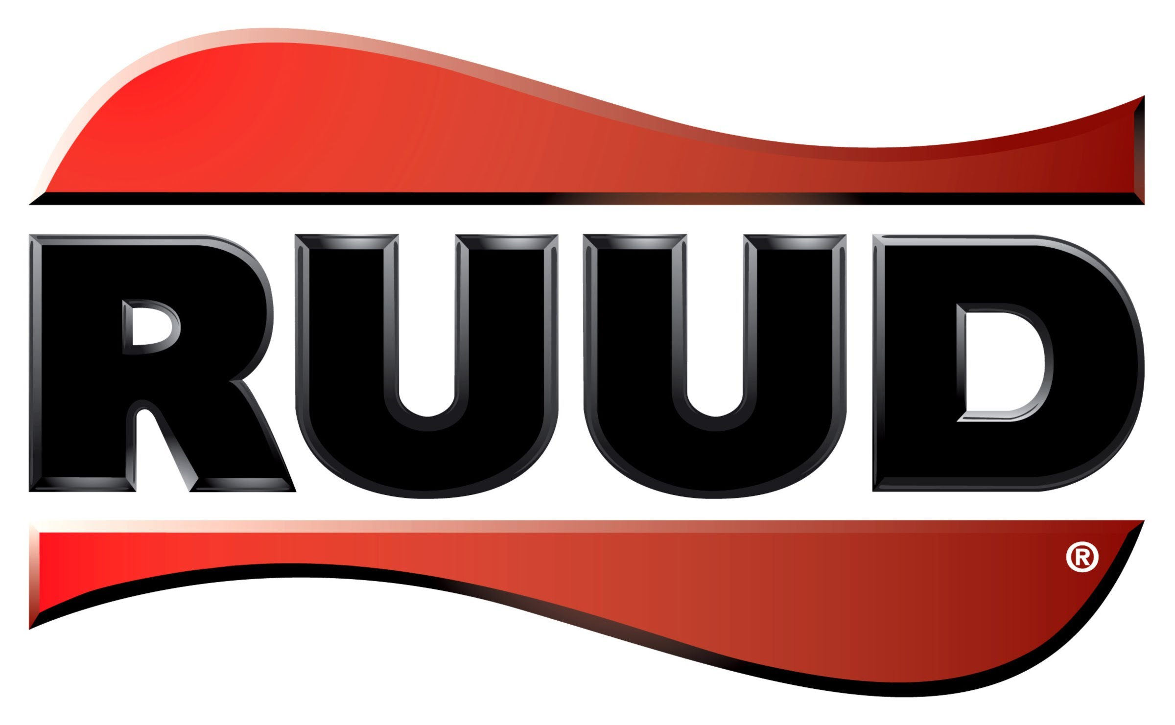 prescott valley is a ruud hvac dealer