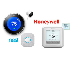 pvhac_nest_honeywell_indoor-climate-control