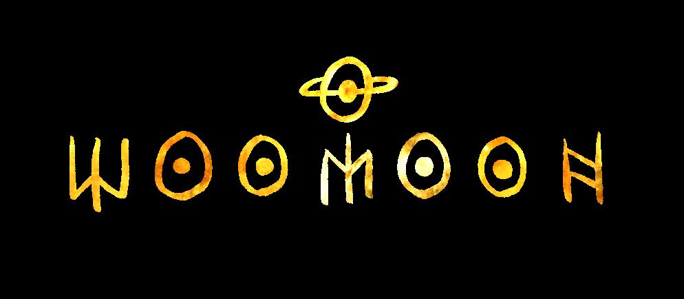 WooMoon