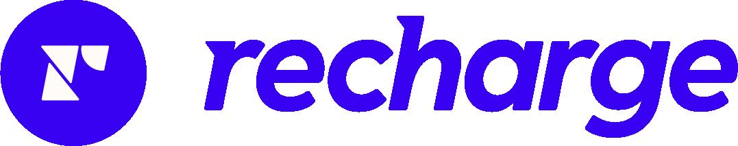 rechargepayments.com