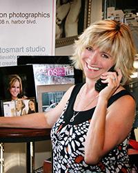 Debbie Fullerton Photography