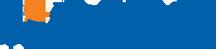 Goran logo