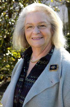 Joanne Kidd