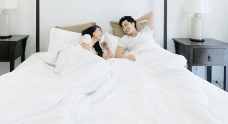 Cách thủ dâm cho nam và cho nữ