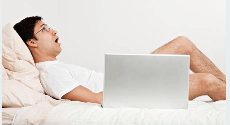 cách thủ dâm cho nam