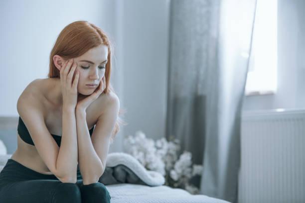Rối loạn kinh nguyệt ảnh hưởng đến sức khỏe 5e4f36dba83acf8f1e7bb976_Nguyen-nhan-roi-loan-kinh-nguyet