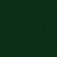 icon instagramm