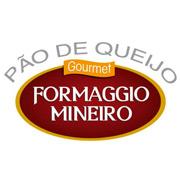 formaggio mineiro logo