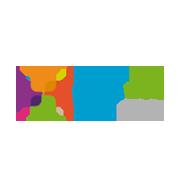 globalweb logo