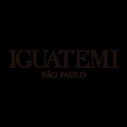 iguatemi são paulo logo