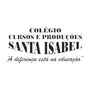 Colégio Sana Isabel