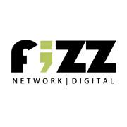 Agência Fizz