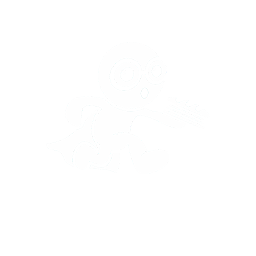 Makan Rescue - Save Money, Save Food