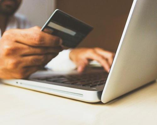 Jak Się Płaci Przez Paypal