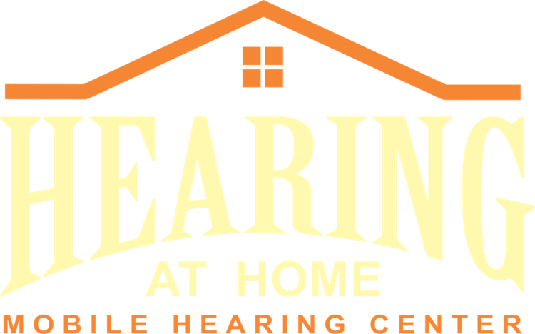 Hearing at Home VA