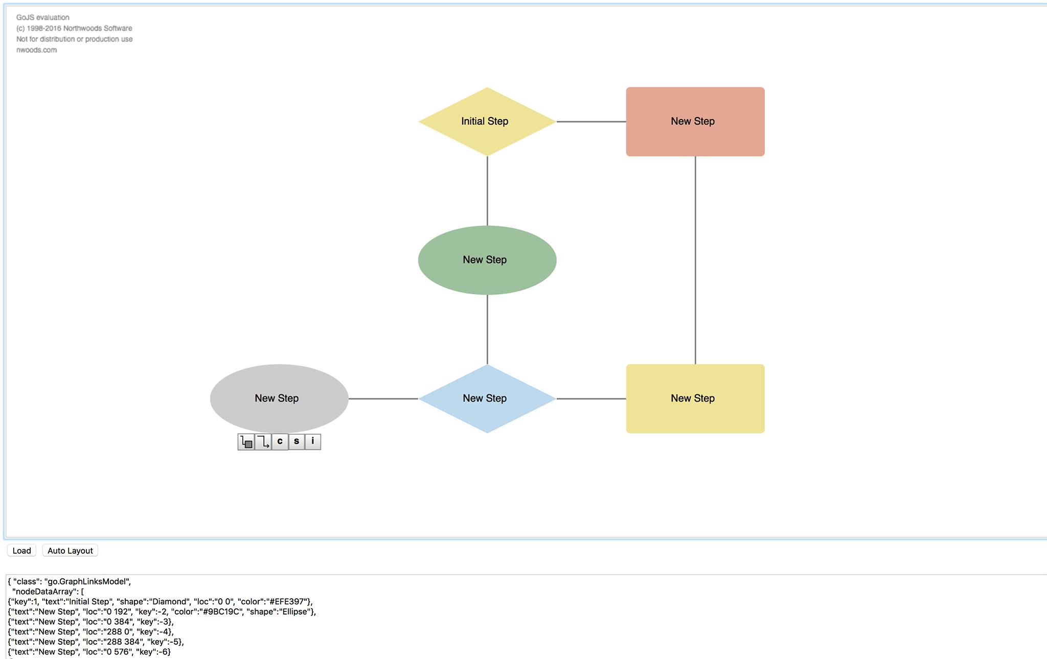 Arcgis Workflow Manager By Filip Skrzesinski