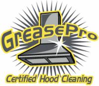 Kookaburra Window Cleaning Logo