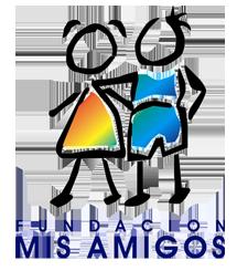 Fundación Mis Amigos