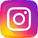 https://www.instagram.com/aldeamisamigos/