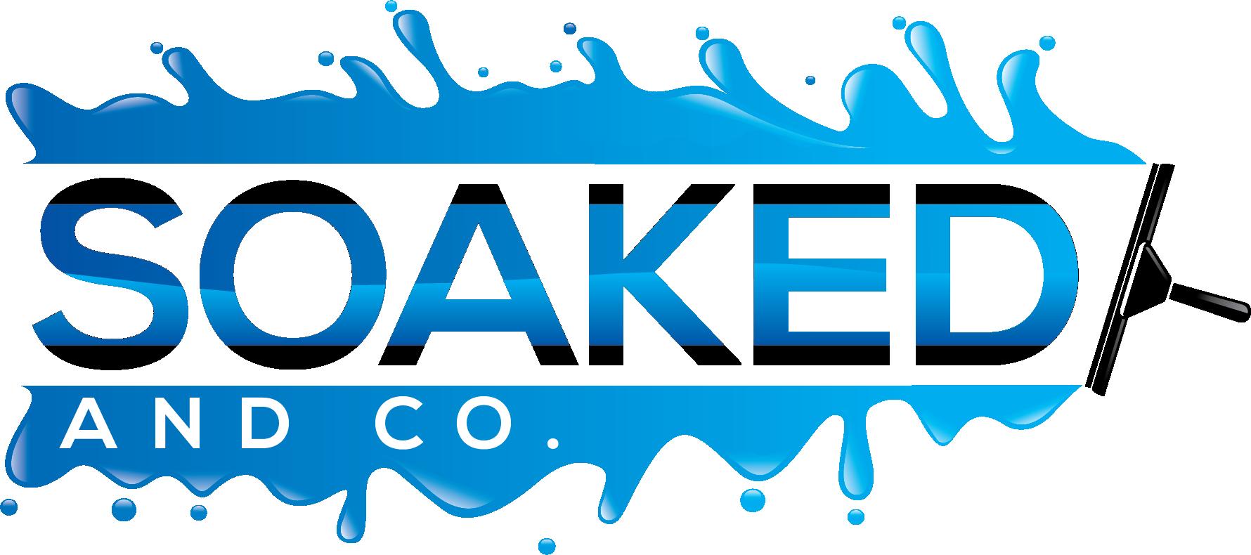 Orlando Window Cleaning Logo