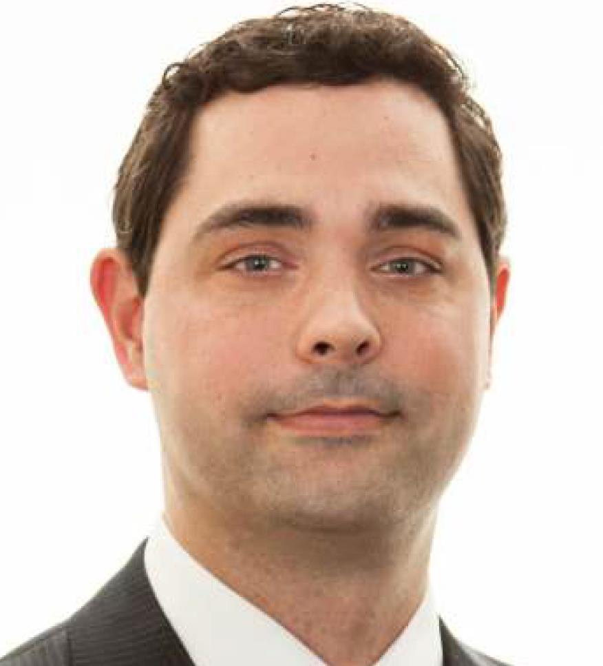 Philip Francis Lobert, MD