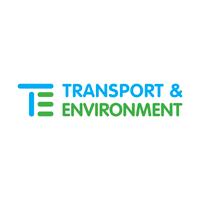 Transport & Environment logo