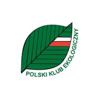 Polish Ecological Club Logo