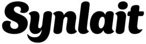 Synlait logo