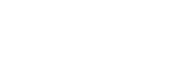EMDE development of light