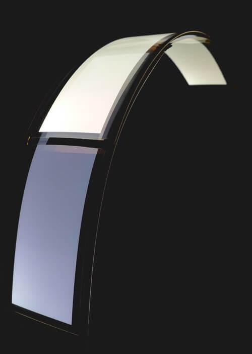 OLED Loop
