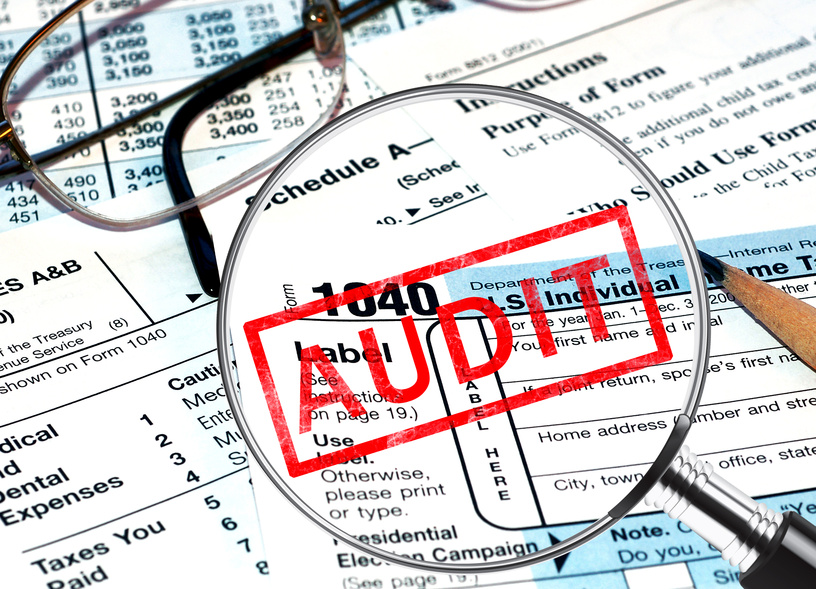irs unpaid tax notices