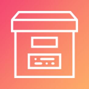 Smart Archive