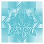 Aksaray Gemeinde