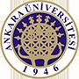 Ankara Universität