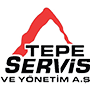 Tepe-Service