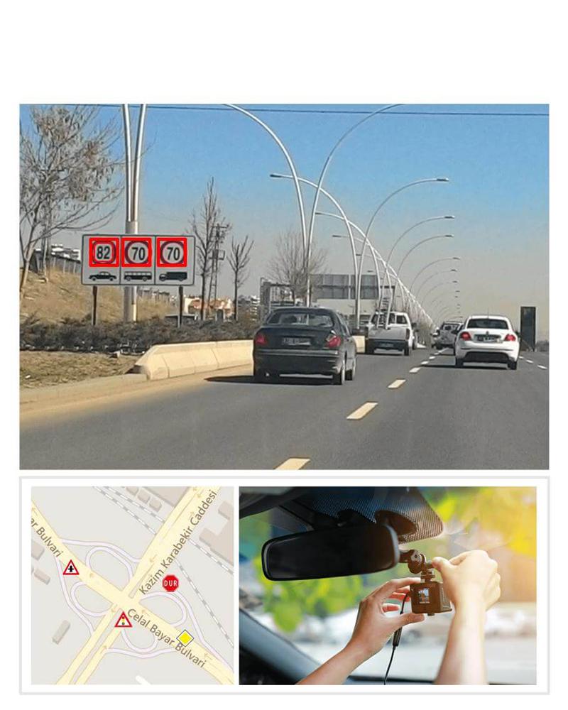 TrafficPro