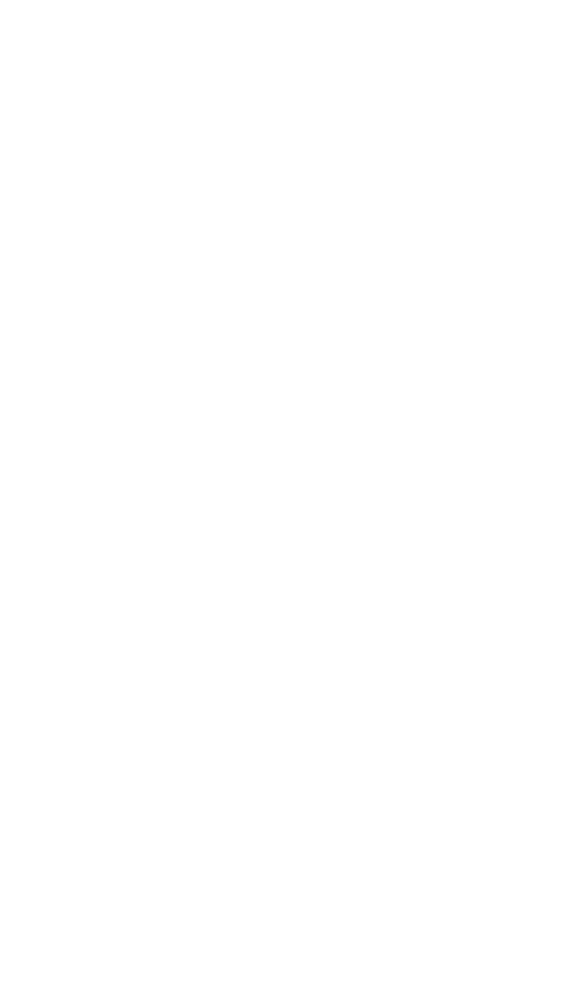 b-corp certified corporation icon