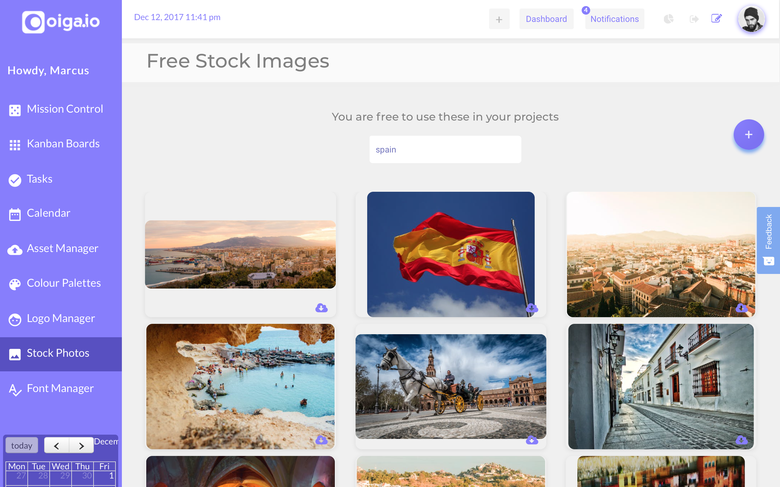 task manager project planner for design teams free stock photos