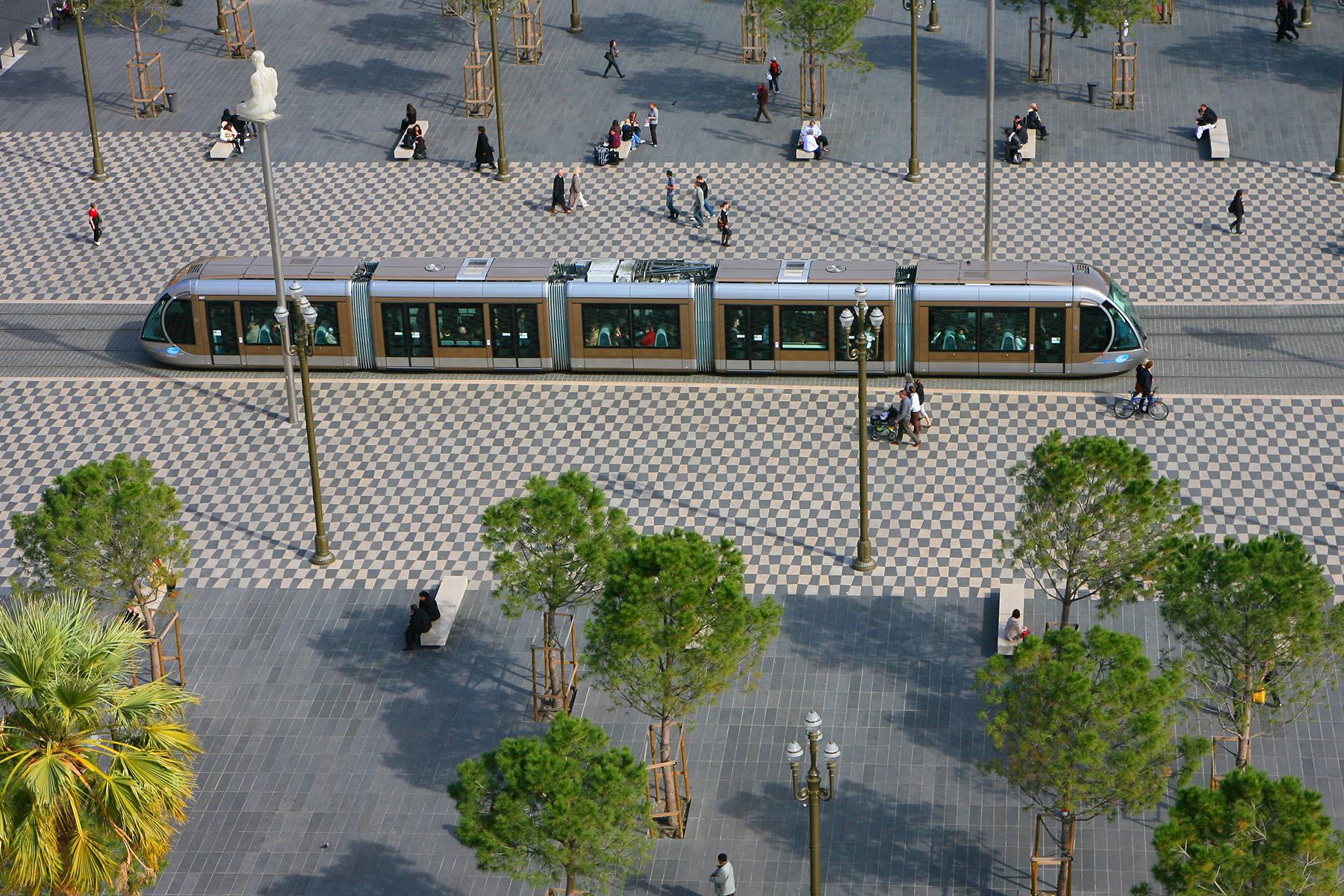 OpenCitiz, experts en smart city
