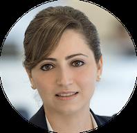 Emira Bouhel