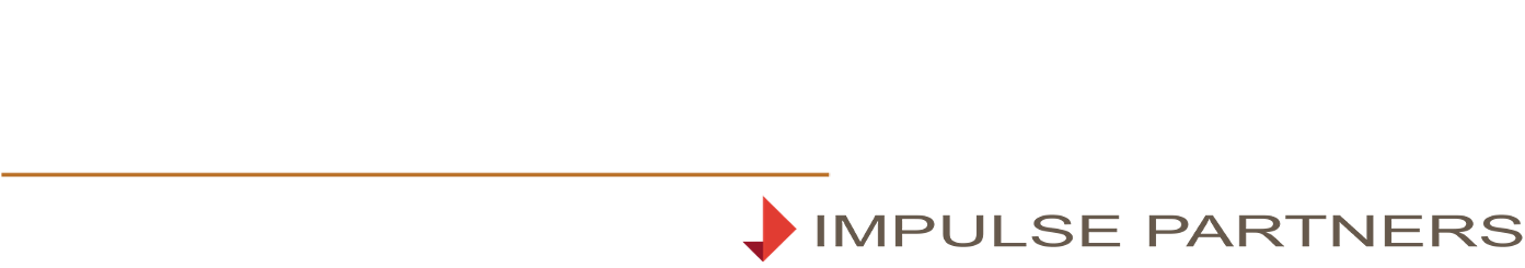 OpenCitiz, cabinet de conseil et d'analyse stratégique