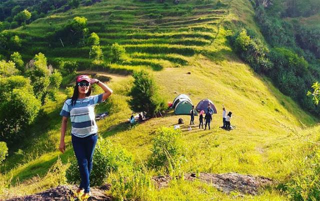 pengilon hill yogyakarta