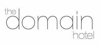 Domain Hotel logo