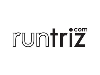 runtriz messaging logo