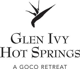 glen ivy hot springs logo